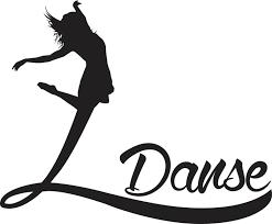 Cours de danse des grands