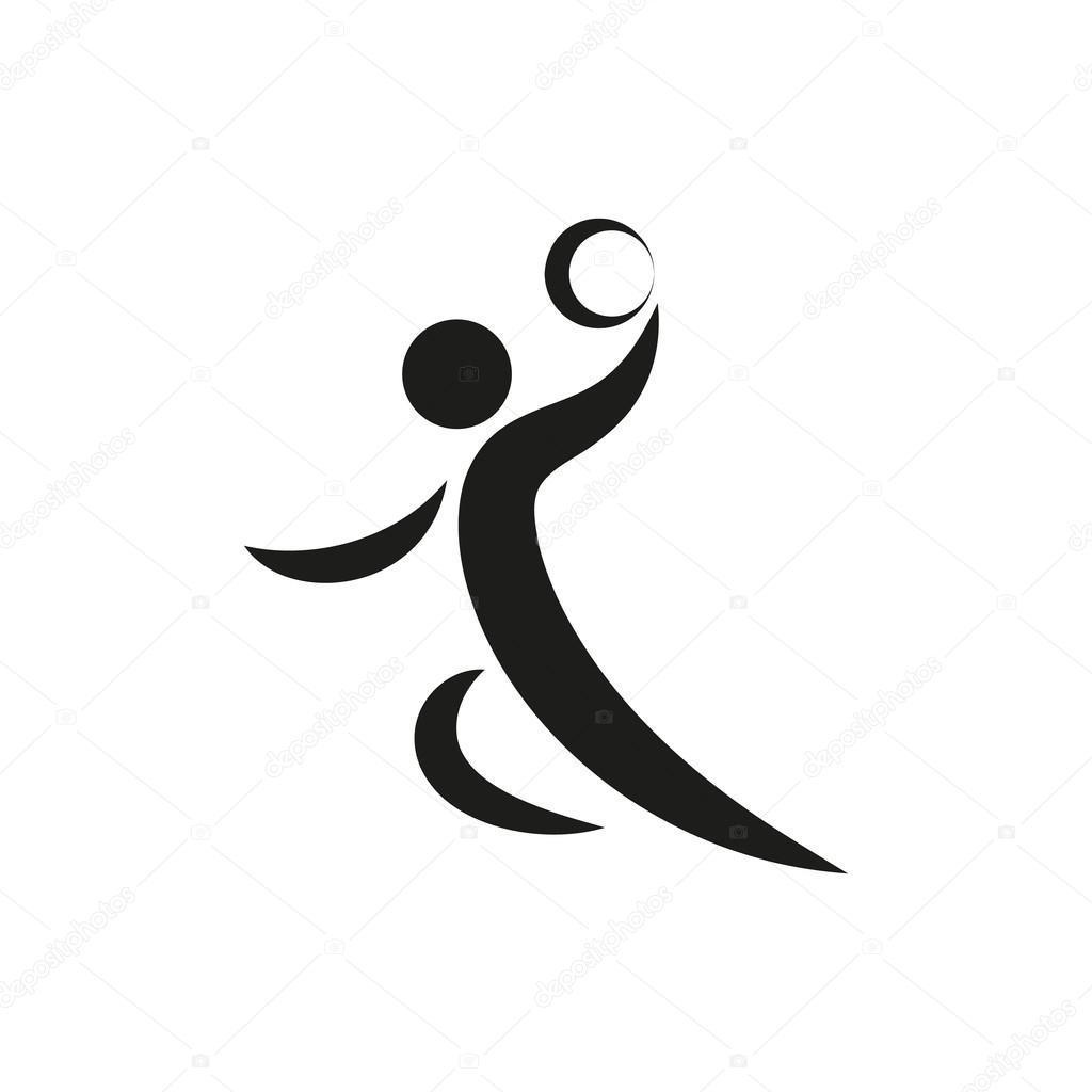 Cours de handball (6ème et plus)