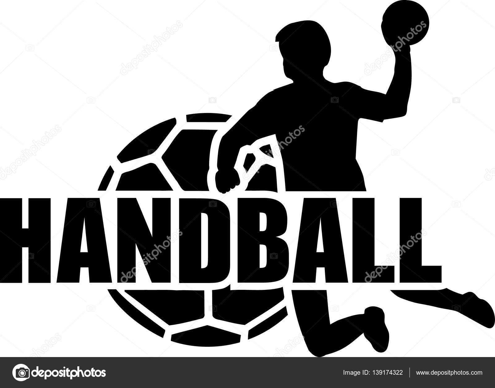 Cours de handball (CE2 à CM2)