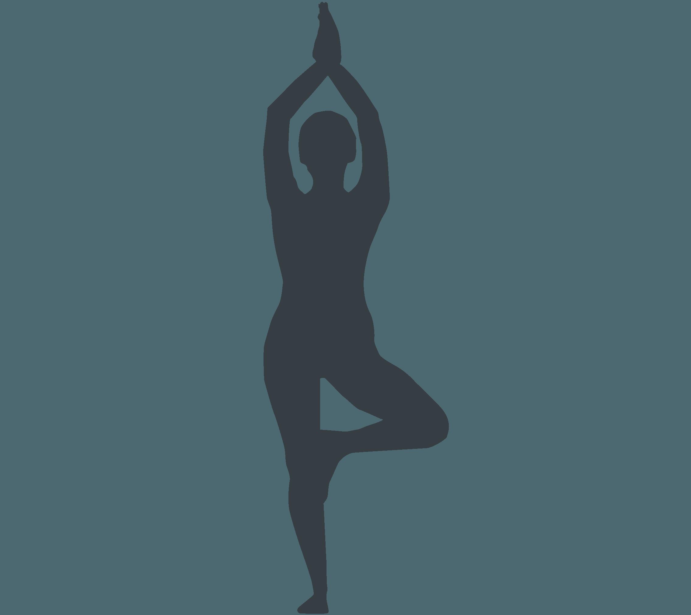 Cours de yoga sénior
